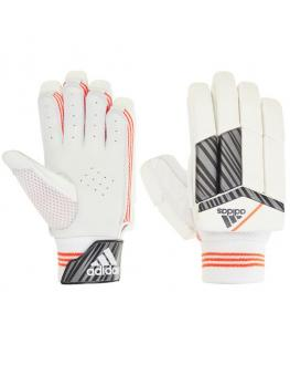ADIDAS INCURZA 4.0 BATTING GLOVES