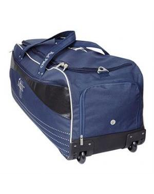 Salix Pod Pro Wheeled Kit Bag