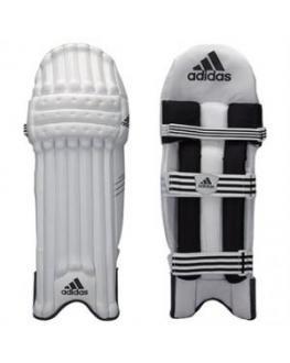 Adidas XT Club Cricket Batting Pads