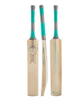 Newbery Kudos 5 Star Cricket Bat