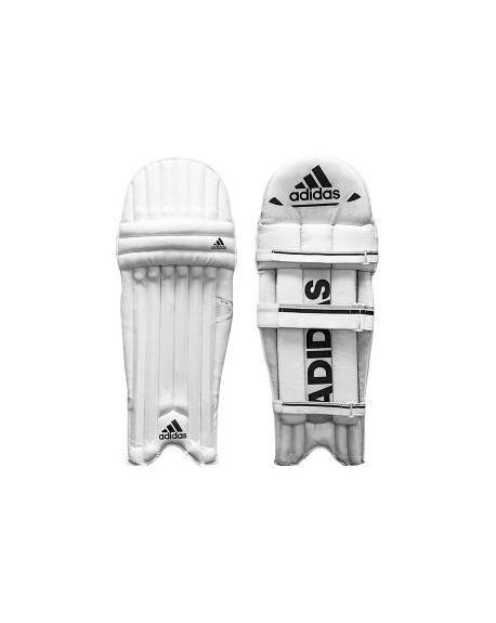 adidas XT 5.0 Junior Batting Pad