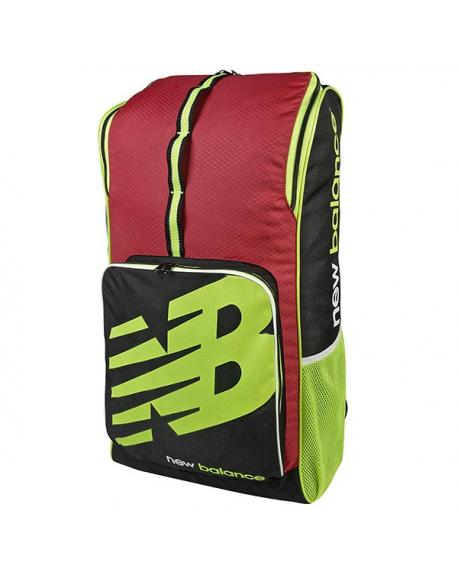 New Balance TC 560 Cricket Backpack