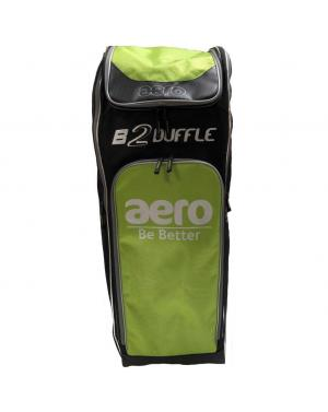 Aero B2 Midi Wheelie Cricket Bag