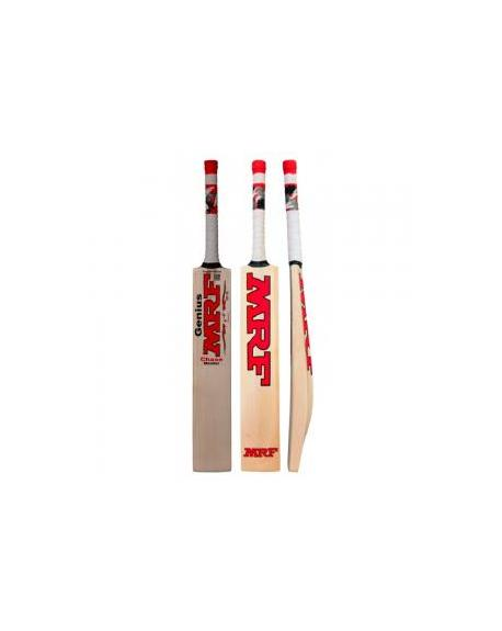 MRF Chase Master Cricket Bat