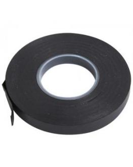 Pvc Cricket Bat Grip Tape