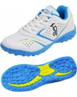 Kookaburra Pro 215 Rubber Junior Cricket Shoe