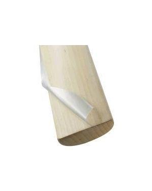 Clear Pro cricket Bat Face Sheet