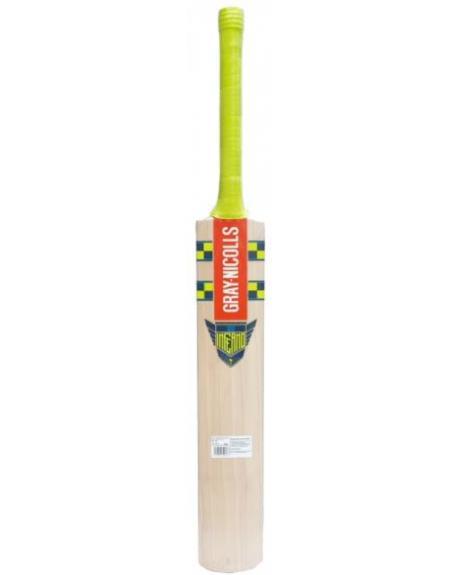 Gray-Nicolls GN6 Inferno Cricket Bat