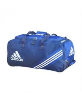 Adidas Libro 4.0 Wheelie Cricket Bag