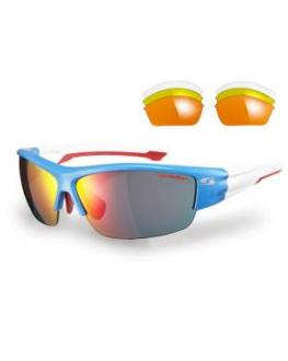 Sunwise Evenlode Sports Sunglasses