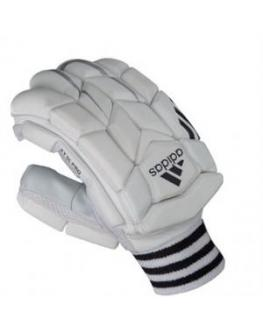 Adidas XT CX11 Junior Cricket Batting Gloves