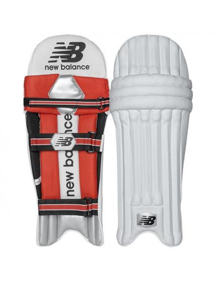 New Balance TC 560 Cricket Batting Pads