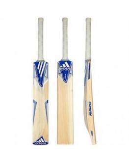 adidas Libro CX11 Junior Kashmir Willow Cricket Bat