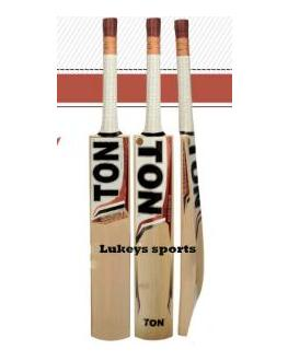 TON Reserv Edition Junior Cricket Bat