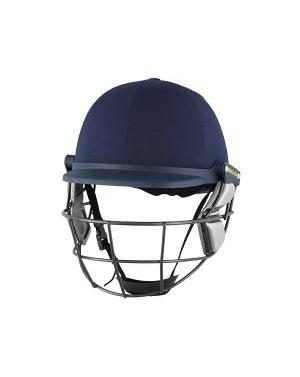 Masuri Vision Series JUNIOR CLUB Cricket Helmet Steel Grill