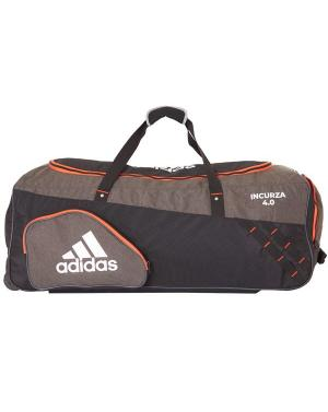 Adidas Incurza 4.0 Medium Wheelie Bag