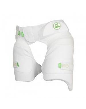 Aero P2 Strippers Lower Body Protector