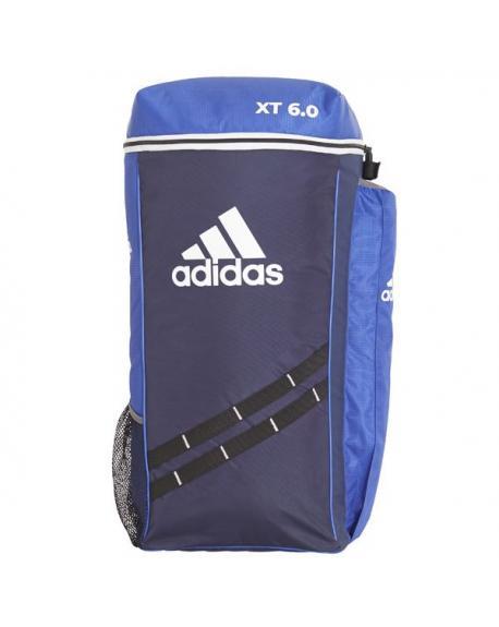 Adidas XT 6.0 Small Duffle Bag