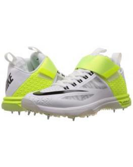 Nike Men's Lunar Accelerate 2 Cricket Shoes