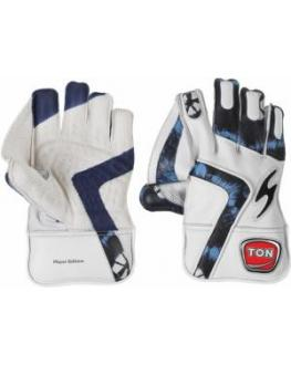 Ton Players Wicket Keeping Gloves