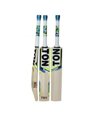 SS TON Slasher Cricket Bat