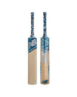 New Balance Burn Junior Cricket Bat