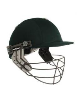 Albion 2012 Ultimate 98 Cricket Helmet
