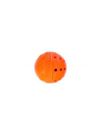 SPINGBALL – SPIN + SWING BALL