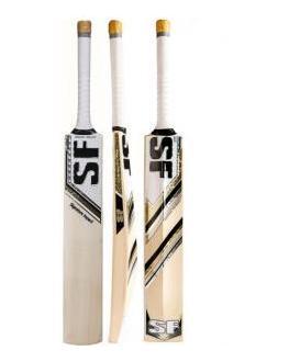 SF Stanford Signature Impact Cricket Bat