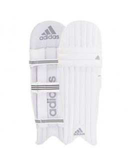 ADIDAS XT 5.0 JUNIOR BATTING Pads
