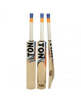 SS TON Vertu Cricket Bat