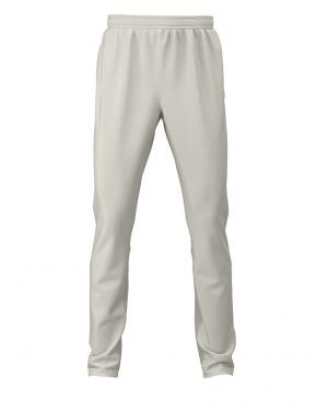 LUKEYS CRICKET TROUSER