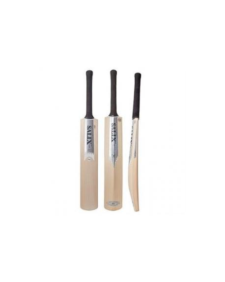 Salix Arc Performance Cricket Bat