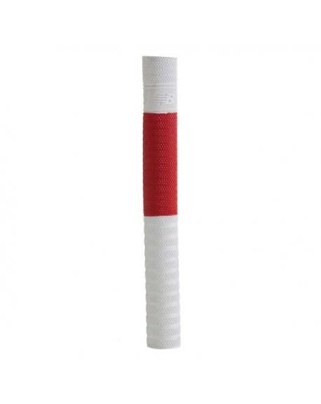 New Balance Cricket Grip
