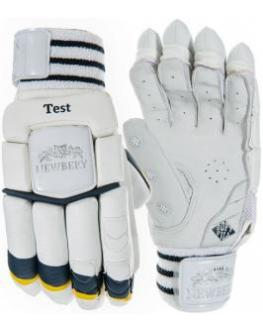 Newbery Test Cricket Batting Gloves