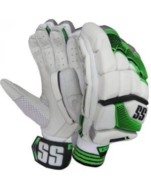 SS Matrix Batting Gloves