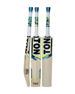 SS TON Slasher Cricket Bat