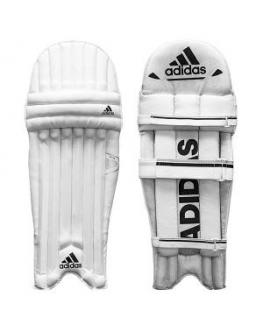 adidas XT 5.0 Junior Batting Pad