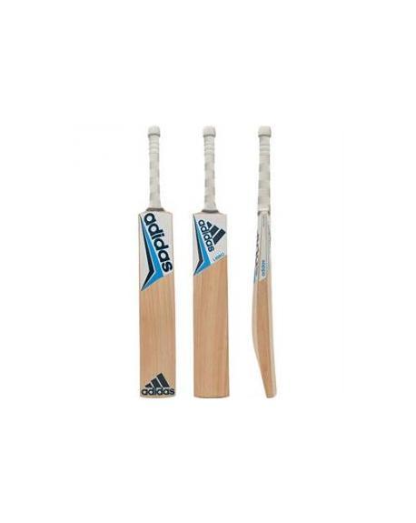 Adidas Libro 6.0 Kashmir Willow Cricket Bat
