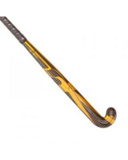 TK Synergy S1 Late Bow Composite Hockey Stick