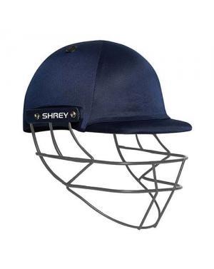 Shrey Performance Seniors Cricket Helmet