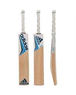 Adidas Libro 6.0 Kashmir Willow Cricket Bat