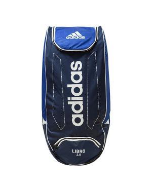 Adidas Libro 2.0 Cricket Duffle Bag