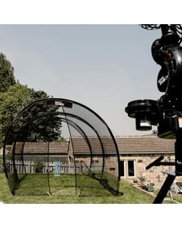 Feed Buddy Garden Cricket Net