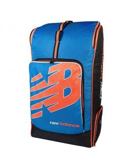 New Balance DC 680 Cricket Backpack