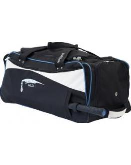 Salix Pod Pack Wheelie Bag