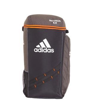 Adidas Incurza 6.0 Small Duffle Bag