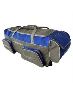 Aero B1 Cricket Bag