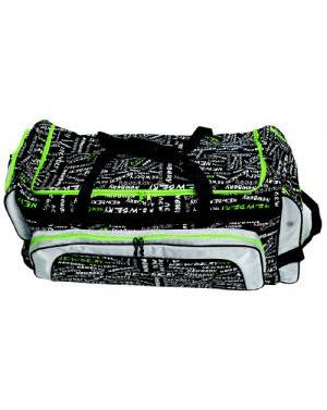 Newbery 2013 TT Cricket Bag