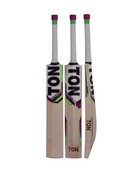 SS TON Gutsy Cricket Bat